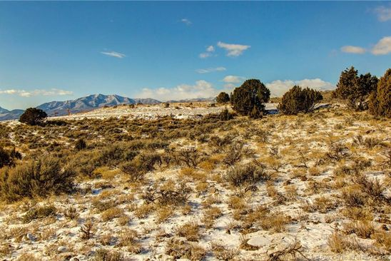 null bed null bath Vacant Land at 1028 N Explorer Peak Dr Heber City, UT, 84032 is for sale at 330k - google static map