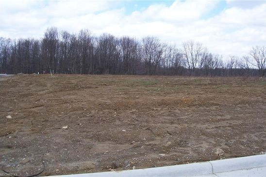null bed null bath Vacant Land at 176 Juniper Dr Columbiana, OH, 44408 is for sale at 34k - google static map