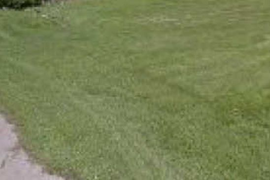 null bed null bath Vacant Land at 405 Bradshaw St Shelbyville, KY, 40065 is for sale at 6k - google static map