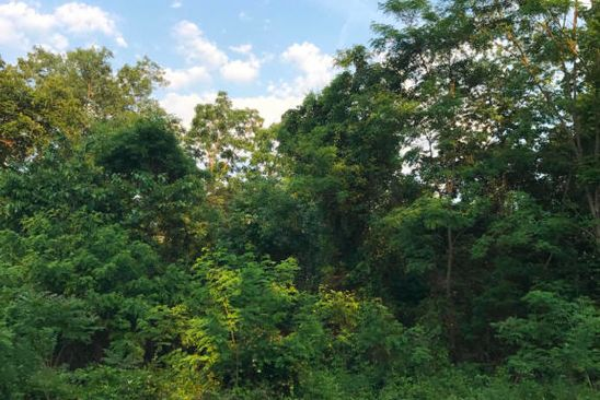 null bed null bath Vacant Land at 2597 Derby Chase Dr Philadelphia, TN, 37846 is for sale at 60k - google static map