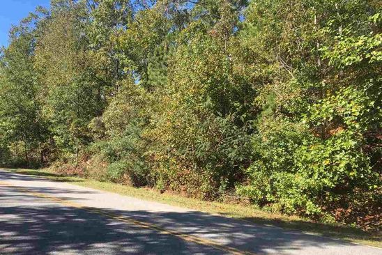null bed null bath Vacant Land at 1.58 Ac Doris McGill Rd Anderson, SC, 29624 is for sale at 15k - google static map
