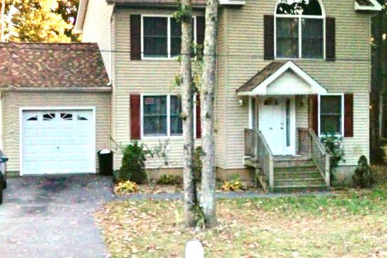 4 bed 3 bath Single Family at 86 MORICHES MIDDLE ISLAND RD SHIRLEY, NY, 11967 is for sale at 300k - google static map