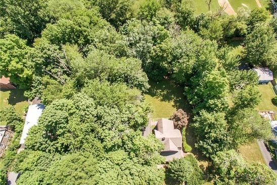 null bed null bath Vacant Land at 16 State St Spring Valley, NY, 10977 is for sale at 250k - google static map