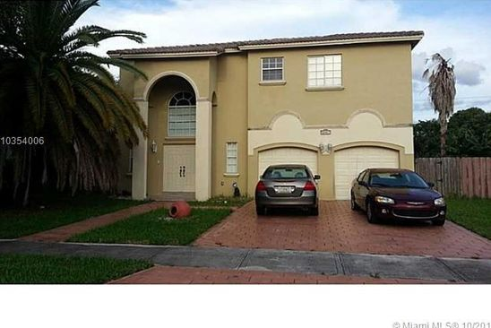 4 bed 4 bath Single Family at 6501 SW 157TH CT MIAMI, FL, 33193 is for sale at 545k - google static map