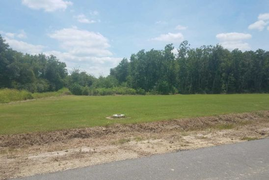 null bed null bath Vacant Land at 137 Bobby Gene Dr Scott, LA, 70583 is for sale at 24k - google static map