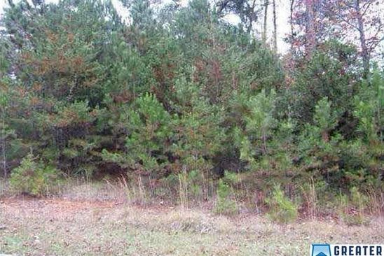 null bed null bath Vacant Land at 4003 Nichole Dr Irondale, AL, 35210 is for sale at 31k - google static map