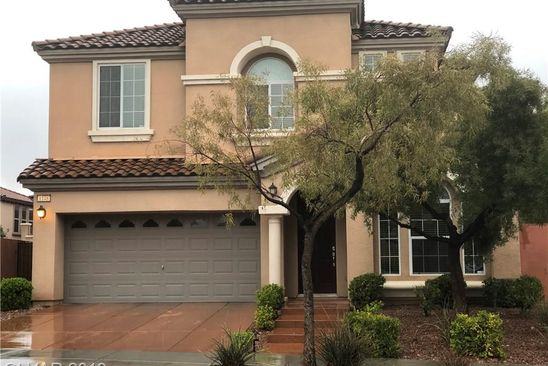4 bed 3 bath Single Family at 1148 Marshfield Rd Las Vegas, NV, 89135 is for sale at 515k - google static map