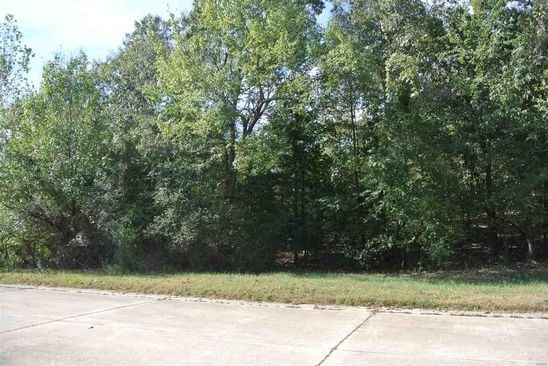 null bed null bath Vacant Land at 0 Brownwood Trl Poplar Bluff, MO, 63901 is for sale at 16k - google static map