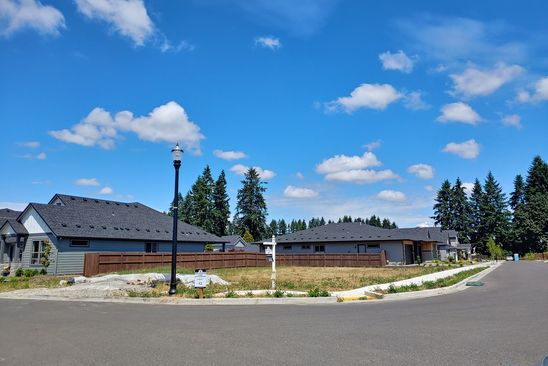 0 bed null bath Vacant Land at 5112 NE 142nd Ave Vancouver, WA, 98682 is for sale at 185k - google static map