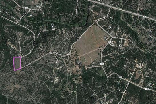 null bed null bath Vacant Land at  Tbd Grandview Dr Tuscola, TX, 79562 is for sale at 27k - google static map