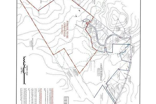 null bed null bath Vacant Land at 00 Sawblade Ln South Thomaston, ME, 04858 is for sale at 88k - google static map