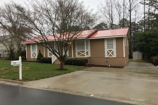 3 bed 2 bath Single Family at 1536 MARGARET CIR SE DALTON, GA, 30721 is for sale at 108k - google static map