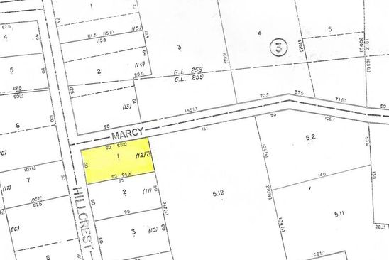 null bed null bath Vacant Land at  Tbt Hillcrest Lake Placid, NY, 12946 is for sale at 113k - google static map