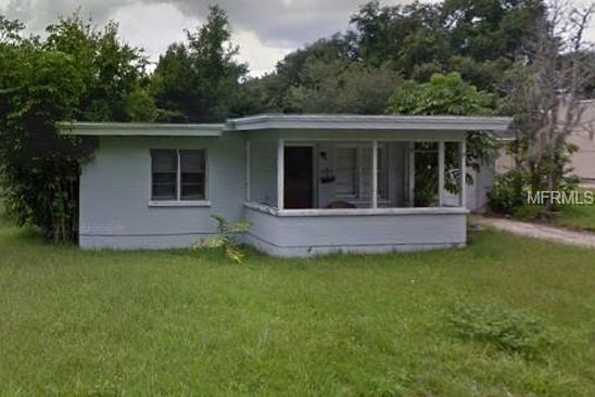 2 bed 2 bath Single Family at 217 BLANCHE PL DAYTONA BEACH, FL, 32114 is for sale at 118k - google static map