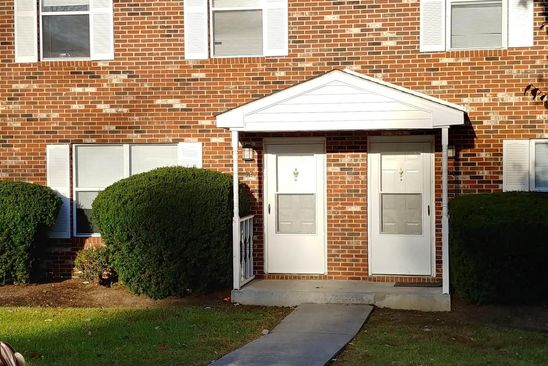 4 bed 3 bath Townhouse at 321 Pheasant Run Ct Blacksburg, VA, 24060 is for sale at 212k - google static map
