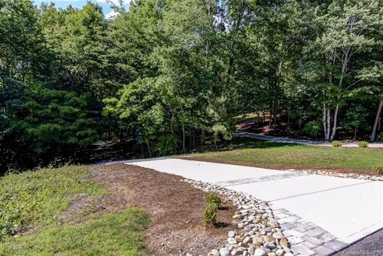 null bed null bath Vacant Land at 8032 SUMMIT RIDGE DR CATAWBA, NC, 28609 is for sale at 70k - google static map