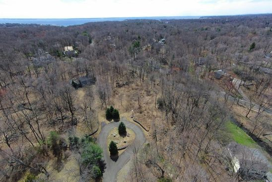 null bed null bath Vacant Land at 8 12 Locust Hill Rd Darien, CT, 06820 is for sale at 1.45m - google static map
