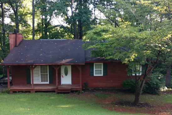 3 bed 2 bath Single Family at 504 WOODLAND CT LAGRANGE, GA, 30241 is for sale at 119k - google static map