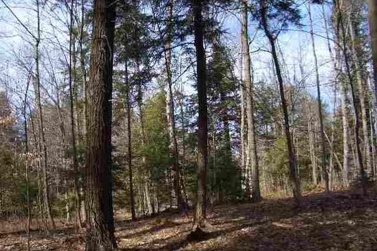 null bed null bath Vacant Land at 12 Rocky Ridge Rd West Charlton, NY, 12010 is for sale at 45k - google static map