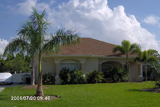 3 bed 2 bath Single Family at 3610 CARRIAGE GATE DR MELBOURNE, FL, 32904 is for sale at 349k - google static map