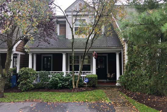 2 bed 3 bath Condo at 37 Deer Tree Ln Briarcliff Manor, NY, 10510 is for sale at 625k - google static map