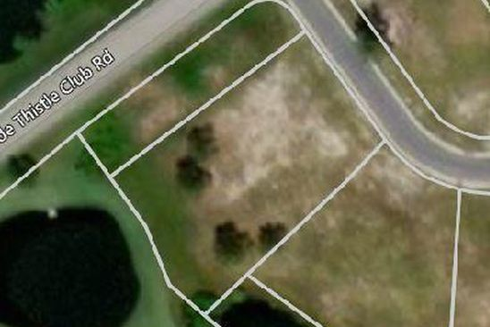 null bed null bath Vacant Land at 7303 Lieth Ln Sunset Beach, NC, 28468 is for sale at 130k - google static map