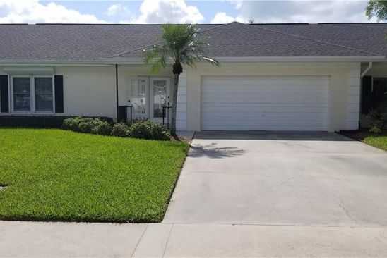 2 bed 2 bath Condo at 1330 BROADWATER DR FORT MYERS, FL, 33919 is for sale at 170k - google static map
