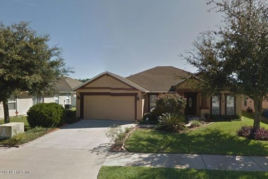 4 bed 2 bath Single Family at 373 KEY WEST DR JACKSONVILLE, FL, 32225 is for sale at 285k - google static map