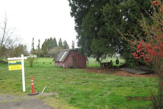 null bed null bath Vacant Land at 3913 Royal Ave Eugene, OR, 97402 is for sale at 60k - google static map