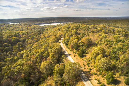 null bed null bath Vacant Land at  Edgwater Edgewater Village Dr Cape Fair, MO, 65624 is for sale at 64k - google static map