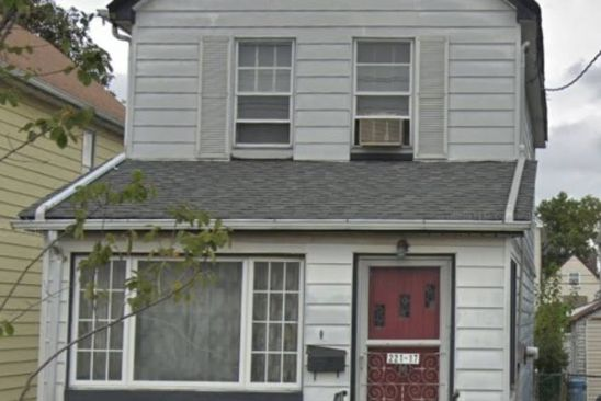 4 bed null bath Single Family at 104 Avenue Queens Village, NY, 11429 is for sale at 580k - google static map