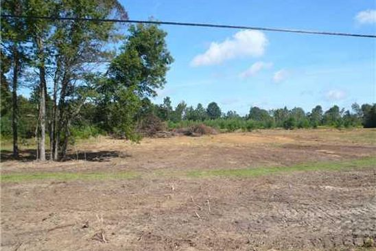 null bed null bath Vacant Land at 0 Airbase Rd Polloock, LA, 71467 is for sale at 25k - google static map