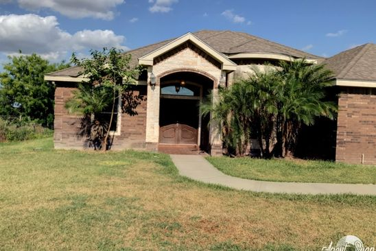 null bed null bath Townhouse at 5700 Rio Grande Care Rd Edinburg, TX, 78541 is for sale at 230k - google static map