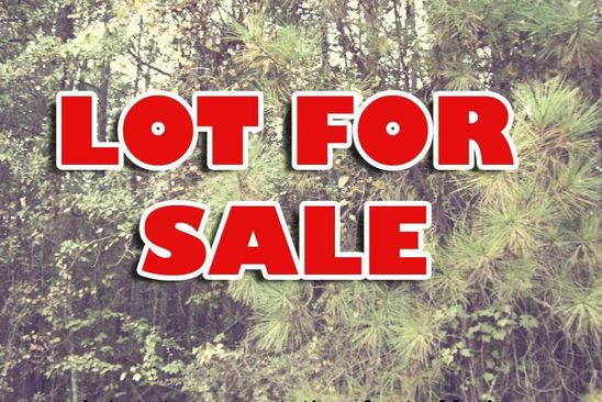 null bed null bath Vacant Land at 6315 Riggins Mill Rd Dry Branch, GA, 31020 is for sale at 30k - google static map