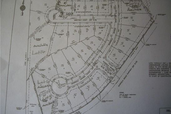 null bed null bath Vacant Land at 23 Magnolia Grande Dr Mobile, AL, 36618 is for sale at 18k - google static map