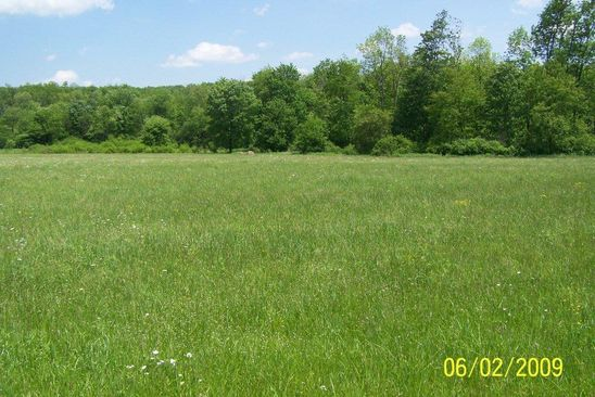 null bed null bath Vacant Land at  Bruceton Rd Markleysburg, PA, 15459 is for sale at 35k - google static map