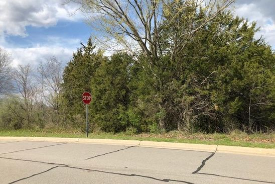 null bed null bath Vacant Land at 239 Constitution Dr Jefferson City, MO, 65109 is for sale at 25k - google static map