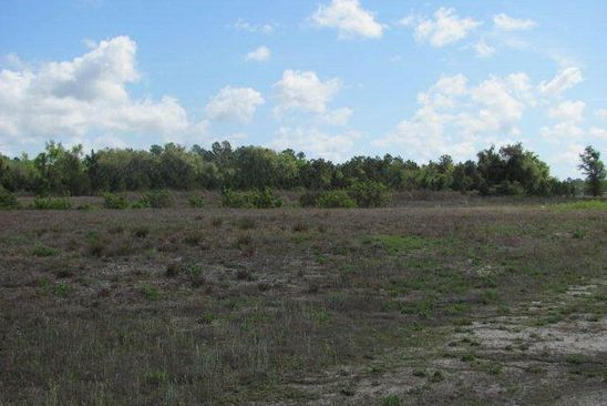 null bed null bath Vacant Land at 0 Autumns Wood Subdivision Brunswick, GA, 31525 is for sale at 325k - google static map