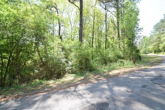 null bed null bath Vacant Land at CO Rd Houston, AL, 35572 is for sale at 89k - google static map