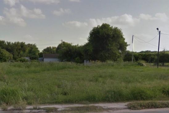 null bed null bath Vacant Land at  Tbd Carroll Rd San Juan, TX, 78589 is for sale at 75k - google static map