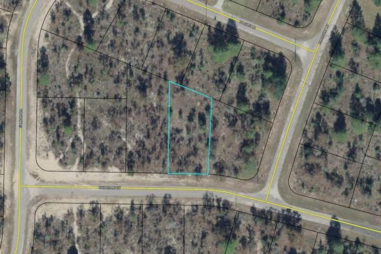null bed null bath Vacant Land at  Swanson St Chipley, FL, 32428 is for sale at 2k - google static map
