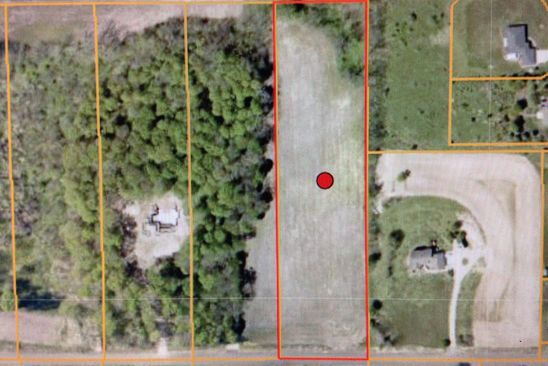 null bed null bath Vacant Land at 3015 Mason St Hudsonville, MI, 49426 is for sale at 135k - google static map