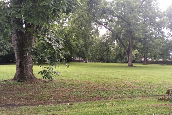 0 bed null bath Vacant Land at 3650 Christopher Dr Macon, GA, 31216 is for sale at 25k - google static map