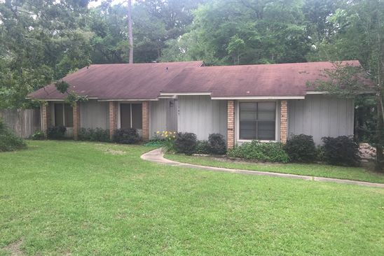 3 bed 2 bath Single Family at 145 SPRING CREEK DR PINEVILLE, LA, 71360 is for sale at 175k - google static map