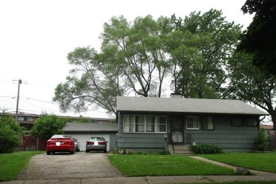 3 bed 1 bath Single Family at 5473 N 75TH CT MILWAUKEE, WI, 53218 is for sale at 50k - google static map