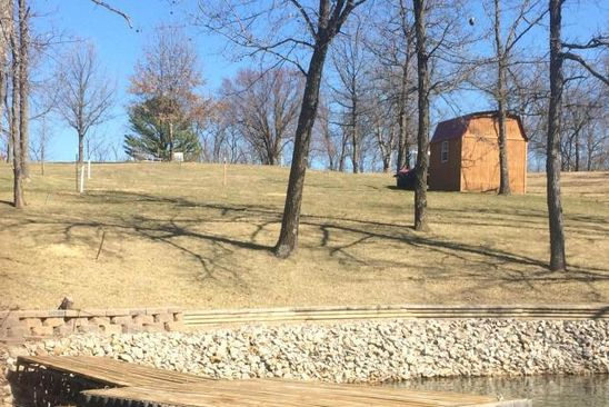 null bed null bath Vacant Land at 180 Canoe Pt Gallatin, MO, 64640 is for sale at 155k - google static map