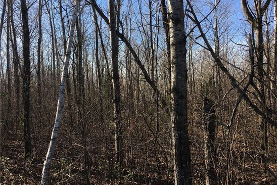 null bed null bath Vacant Land at  Map 14 Caribou, ME, 04736 is for sale at 45k - google static map