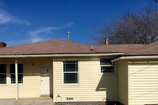 3 bed 1 bath Single Family at 1415 HELLINGS AVE RICHMOND, CA, 94801 is for sale at 415k - google static map