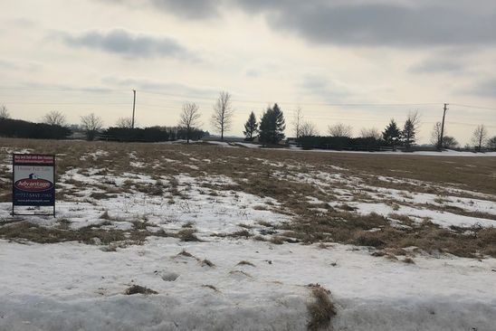null bed null bath Vacant Land at  Whitetail Sec 6-36-8 Dr Yorkville, IL, 60560 is for sale at 48k - google static map