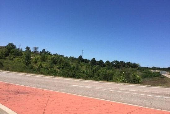 null bed null bath Vacant Land at  Tbd Schott Rd Jefferson City, MO, 65101 is for sale at 1.90m - google static map
